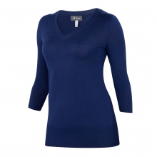 Women's Muse Sweater