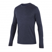 Men's Essential Crew by Ibex in Colorado Springs Co
