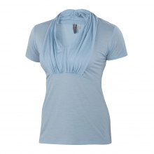 Women's Braelyn T by Ibex in Winchester Va