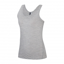 Women's OD Heather Tank