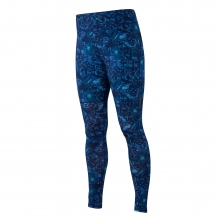 Women's Pulse Legging