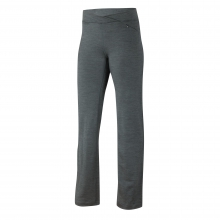Women's Latitude Lounge Pant by Ibex in Colorado Springs Co