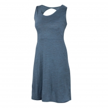 Women's Kya Dress by Ibex