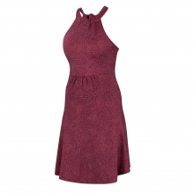 Women's Ava Dress by Ibex