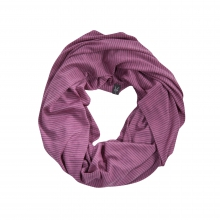 Women's Constance Scarf by Ibex in Chicago Il