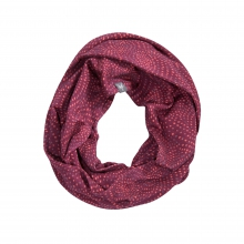 Women's VT Scarf by Ibex