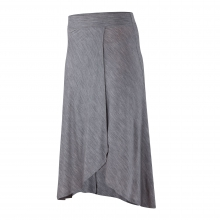 Women's Ingrid Skirt by Ibex in Costa Mesa Ca