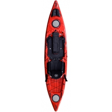 Cuda LT 12ft by Jackson Kayak