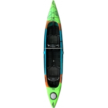Tripper T by Jackson Kayak