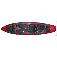 Big Rig 13ft  by Jackson Kayak