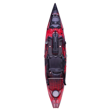 Cuda HD 12ft by Jackson Kayak