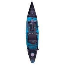 Cuda HD 12ft by Jackson Kayak in Covington LA