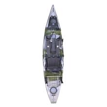 Cuda HD 12ft by Jackson Kayak in Dawsonville Ga