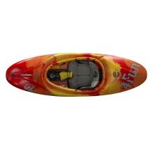4 Fun by Jackson Kayak in Columbus Ga