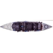 Kilroy 12ft by Jackson Kayak in Dawsonville Ga