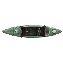 Kilroy LT 12ft by Jackson Kayak
