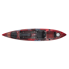 Kraken Basic 13.5ft