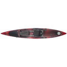 Kraken Basic 15.5ft by Jackson Kayak