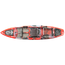 Mayfly 12ft by Jackson Kayak