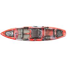 Mayfly 12ft by Jackson Kayak in Columbus Ga