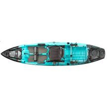 Mayfly 12ft by Jackson Kayak in Rosman NC