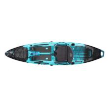 Skipper 9ft  by Jackson Kayak in Rosman NC