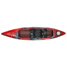 Tripper 12ft by Jackson Kayak