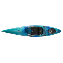 Tupelo 12.5ft by Jackson Kayak in Rosman NC