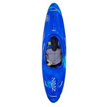 ZEN Medium by Jackson Kayak in Dawsonville Ga