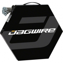 Mountain Sport Brake Cable by Jagwire