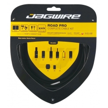 Road Pro Complete Cable Kit by Jagwire