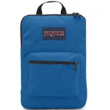 Superbreak Sleeve Daypack - Purple Night by JanSport