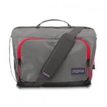 Network Messenger Bag - Shady Grey by JanSport