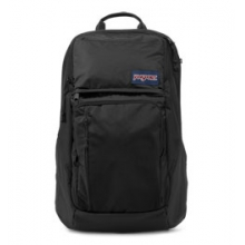 Broadband Daypack - Black by JanSport