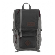 Hatchet Backpack - Gray Tar/Shady Grey in State College, PA