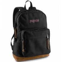 Right Pack Daypack by JanSport