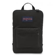 SuperBreak Sleeve Daypack by JanSport