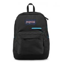 DigiBreak Daypack by JanSport