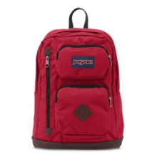 Austin Daypack by JanSport