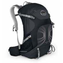 Stratos 34 Daypack by JanSport