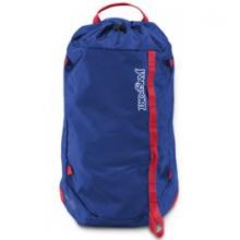 Sinder 15 Daypack by JanSport
