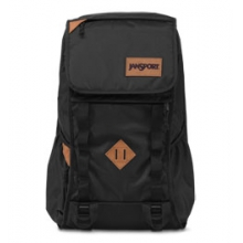 Iron Sight Daypack by JanSport