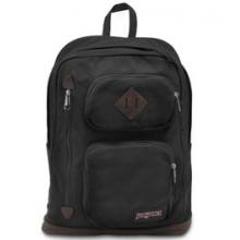 Houston Daypack by JanSport