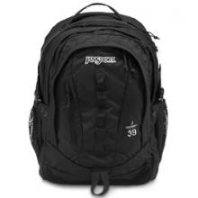 Odyssey Daypack - Black by JanSport