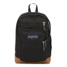 Cool Student Backpack by JanSport