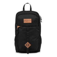Hawk Ridge Backpack by JanSport