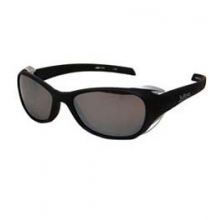 Dolgan Altitude X6 Glacier Glasses - Black In Size: Medium in Peninsula, OH