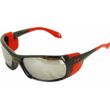 - Bivouak Camel Antifog Glasses - Matt Black in Fairbanks, AK