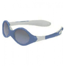 Looping 3 Kids Sunglasses - Blue in Fairbanks, AK