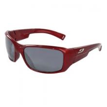 Rookie Kid's Sunglasses - Red/Grey in Fairbanks, AK